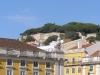Lisbon2012-009