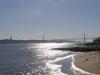 Lisbon2012-010