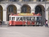 Lisbon2012-012