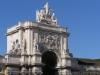 Lisbon2012-013