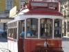 Lisbon2012-015