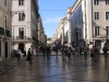 Lisbon2012-018