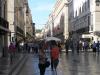 Lisbon2012-019