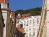 Lisbon2012-025