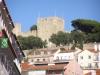 Lisbon2012-039