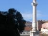 Lisbon2012-042