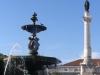 Lisbon2012-045