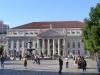 Lisbon2012-046