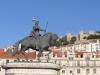 Lisbon2012-050