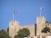 Lisbon2012-052
