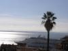 Lisbon2012-054