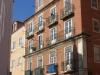 Lisbon2012-063