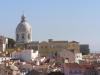 Lisbon2012-064
