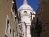 Lisbon2012-066