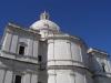 Lisbon2012-067