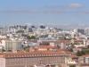 Lisbon2012-072