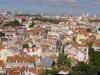 Lisbon2012-073