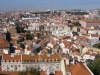 Lisbon2012-074