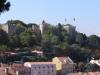 Lisbon2012-076