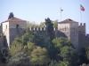 Lisbon2012-078