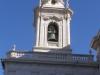 Lisbon2012-079