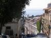 Lisbon2012-081