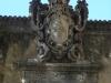 Lisbon2012-084