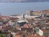 Lisbon2012-091