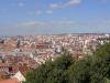 Lisbon2012-094