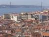 Lisbon2012-095