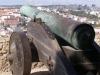 Lisbon2012-100