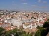 Lisbon2012-101