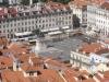 Lisbon2012-102