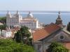Lisbon2012-116