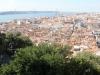 Lisbon2012-118