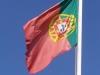 Lisbon2012-120