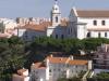 Lisbon2012-126