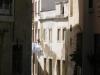 Lisbon2012-143