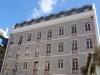 Lisbon2012-146