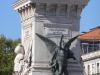 Lisbon2012-156
