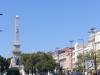 Lisbon2012-159