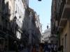 Lisbon2012-160