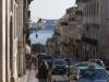 Lisbon2012-163