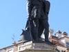 Lisbon2012-164