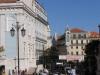 Lisbon2012-165