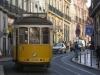 Lisbon2012-166