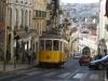 Lisbon2012-168