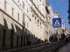 Lisbon2012-169