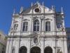 Lisbon2012-170