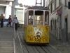 Lisbon2012-173